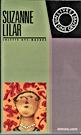 Colette Nys-Mazure, Suzanne Lilar, Bruxelles, Labor, coll. «Un livre, une œuvre», 1992.