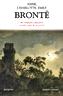 oeuvres des soeurs Brontë n° 1«Wuthering Heigts», «Agnès Grey» et «Villette»