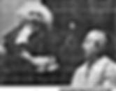 Mercredi 7 août (631) Haumont: «L'important, c'est que Molière s'en sorte»