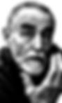Vittorio Gassman  1922-2000