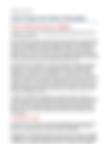 Vendredi 19 avril 1991 (550) Autocritique des lettres flamandes On tire le portrait des nouveaux «Tachtigers»