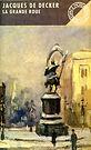 réédition : Éditeur Labor (1993)