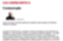 Les Impromptus : Catalastrophe LeVif Express no. 41 13 octobre 2017