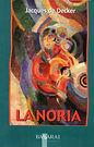 Traduit en espagnole (2003) : La Noria