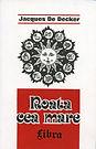 Traduit en roumain (1998) : Roata cea ma