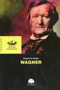 wagner-1-pologne