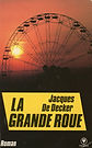 réédition : Éditeur : Marabout (1986)