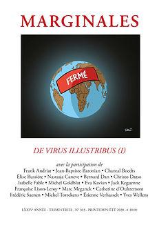 De virus illustribus Jacques De Decker