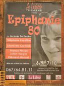 Epiphanie 80