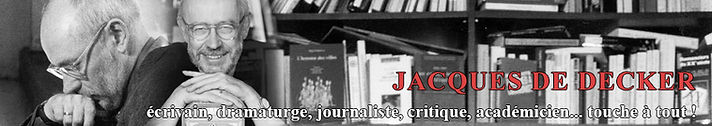 ©Marc Brasseur montage ©JVA