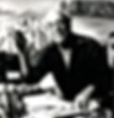 José-André Lacour 1919-2005