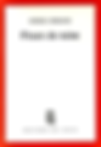 Patrick-Modiano-Fleurs-de-ruine