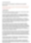 Vendredi 30 septembre 2005 (2711)  Jean d'Ormesson pratique l'autofiction avec grande distinction  portrait : Dans « Une fête en larmes », l'écrivain use de l'interview imaginaire et abuse du mentir vrai.