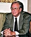 Luiz Francisco Rebello 1924-2011
