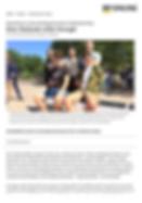 Bildschirmfoto 2019-06-29 um 09.46.48.pn