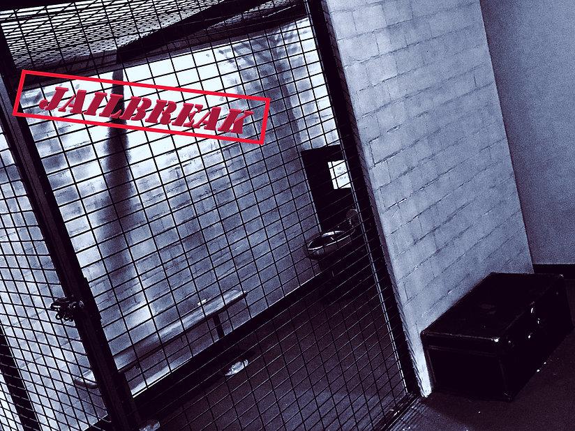 JailBreak 2_edited.jpg