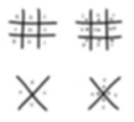 custom cipher code answer key_edited.png