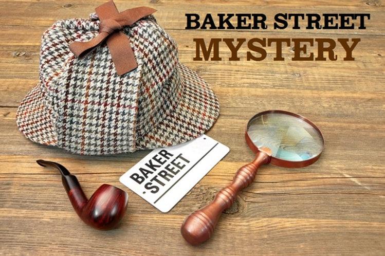 Baker street mystery.jpg