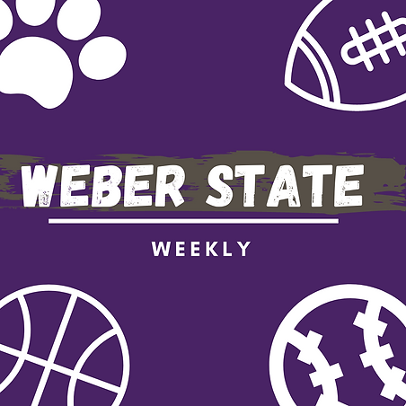 Weber State Weekly.png
