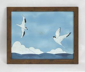 seabirdsframed.jpg
