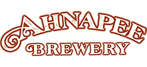 ahnapee-brewery-logo.png