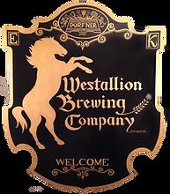 westallion-01.png
