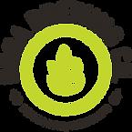 ooga-og-circular-sq.png