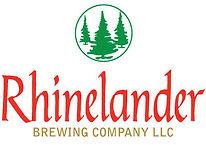 rhinelander_logo.jpg