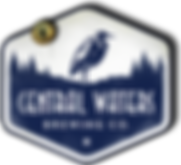 Central Waters Brewing_0.png