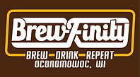 BrewFinity-logo.png