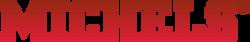 Michels-Logo2020