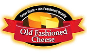 Old Fashioned Cheese.jpg
