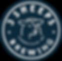 3Sheeps-Logo_2.png