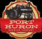 PORT-HURON-logo-smaller.png