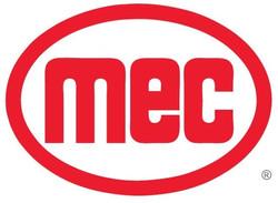 MEC_logo_pms185c