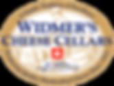 widmers-cheese-cellars-logo.png