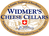 widmers-cheese-cellars-logo.png