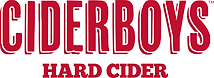 Ciderboys.png