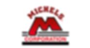 Michels logo.png