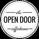 Open Door Logo.png