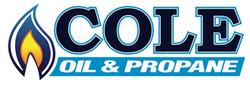 cole-oil-logo