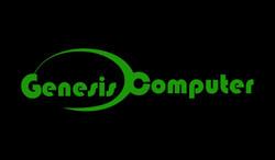 Genesis Computers