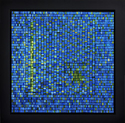 Dispersion M8115 (1) Blue Green AM B