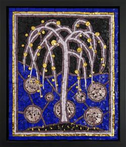 M2122 (1) l arbre d un conte fantast