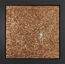 Dispersion M8116 (1) Copper AM Benz