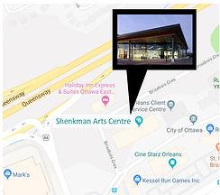 map icon.jpg
