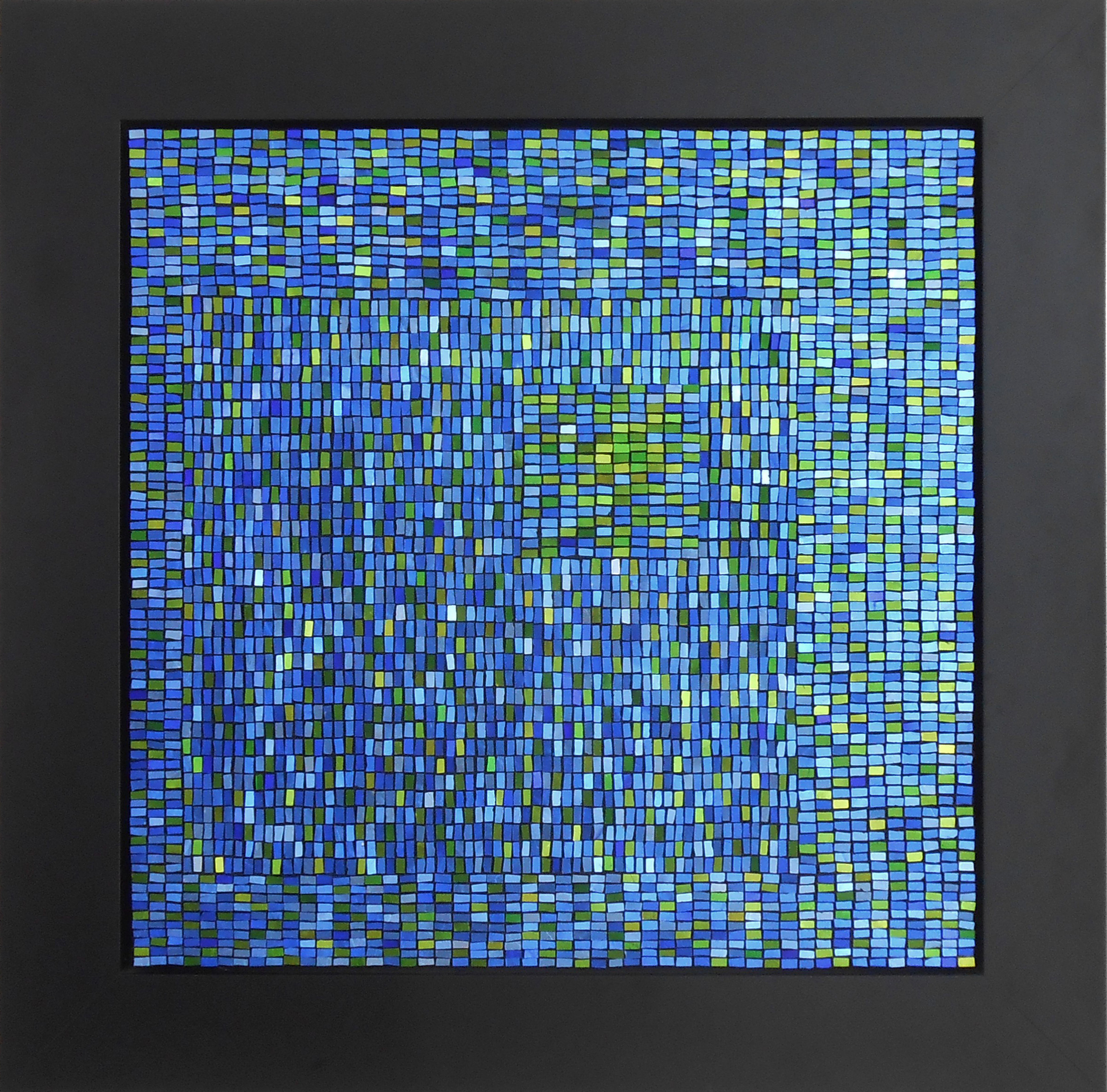 Dispersion M310 (1) Blue Green AM Be