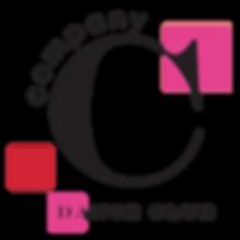 CompanyC-logo-black-01.png