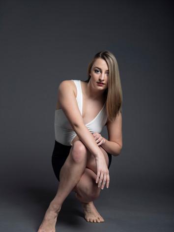 Alyssa Brutlag