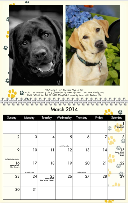 March_2014_calender.PNG